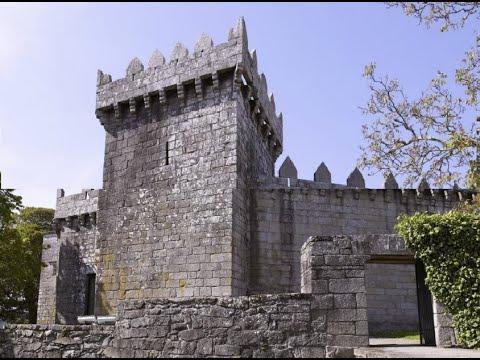 A primeira concesión real da vila de Vimianzo