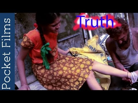 Video Hindi Short Film – Truth – A film about true #Relationships download in MP3, 3GP, MP4, WEBM, AVI, FLV January 2017