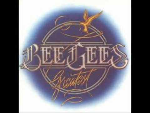 Tekst piosenki Bee Gees - Warm Ride po polsku
