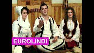 Ylli Demaj ,,Moj Kosove,,