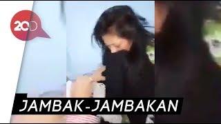 Nonton Kakak Adik Aniaya Terduga Pelakor Film Subtitle Indonesia Streaming Movie Download
