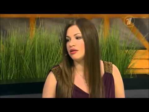 Роза класс! Утерла нос молодой любовнице бывшего мужа  Передача Давай поженимся! (видео)