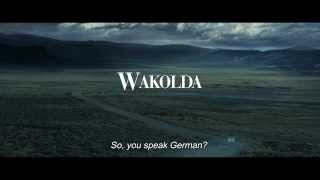 Nonton Wakolda  The German Doctor     2013   Trailer Film Subtitle Indonesia Streaming Movie Download