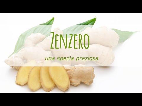 zenzero: una spezia preziosa. come utilizzarla?