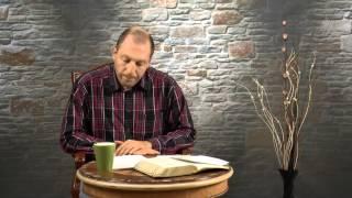 Богатеть в Бога. Часть 7