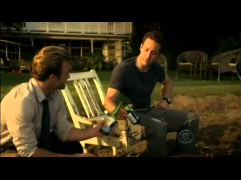 Hawaii Five-0 Tribute/ Season 3 Preview - Dirty