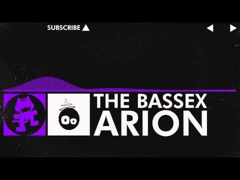 [Dubstep] - Arion - The BASSEX [Monstercat Release]