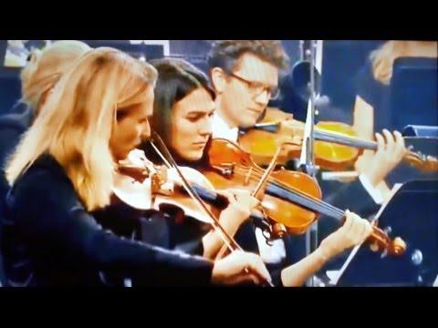 Rachel Portman  (The Music of) Suite