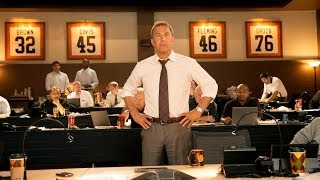 Nonton Draft Day   The War Room   Official  Hd    2014 Film Subtitle Indonesia Streaming Movie Download