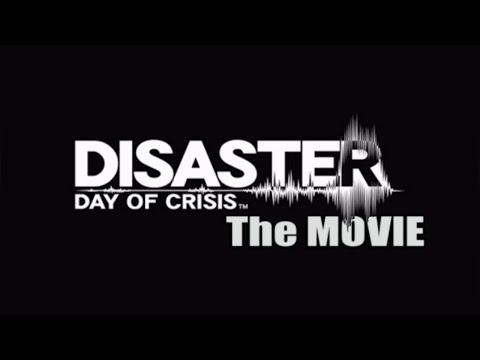 flirting with disaster movie cast 2016 full length