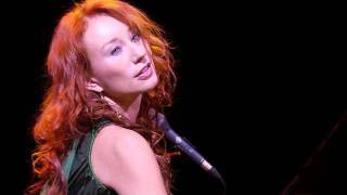 Tori Amos - If You Could Read My Mind