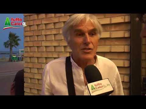 Intervista Gabriele Tacconelli Ds Miglianico…