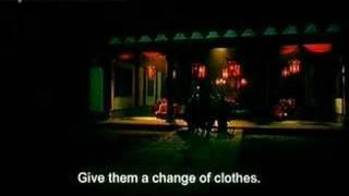 Nonton The Era Of Vampire 2 11 Film Subtitle Indonesia Streaming Movie Download