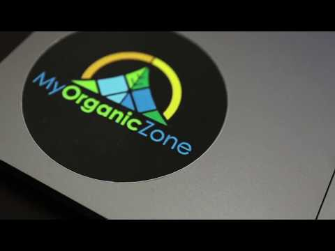 Organic Beauty & Natural Skin Care Products for Men & Women | My Organic Zone