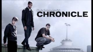 Nonton Chronicle Nl Subs Free Download Film Subtitle Indonesia Streaming Movie Download
