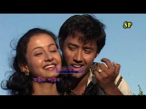 Video Assamese modern bihu video song. download in MP3, 3GP, MP4, WEBM, AVI, FLV January 2017