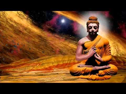 Video Om Mani Padme Hum - Versión Original - Mantras Tibetanos download in MP3, 3GP, MP4, WEBM, AVI, FLV January 2017