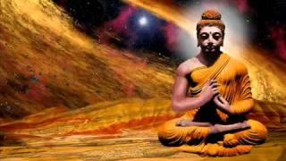Video Om Mani Padme Hum - Versión Original - Mantras Tibetanos MP3, 3GP, MP4, WEBM, AVI, FLV Januari 2019