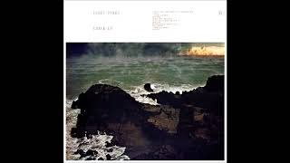 Fleet Foxes - Third of May