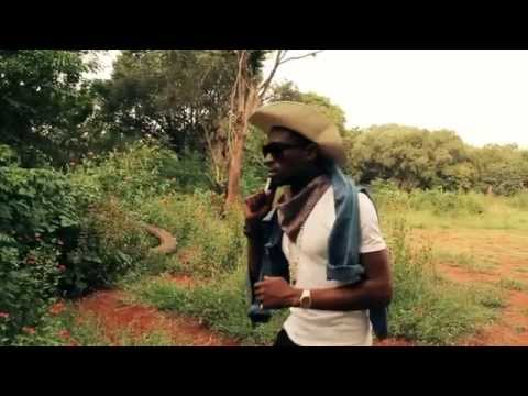 "African All-Stars (ONE) - ""Cocoa 'na chocolate"" (Behind the scenes - Episode 3)"