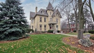 Woodstock (ON) Canada  City pictures : For Sale: 157 Light Street, Woodstock, ON, Canada | Kelley Alderson, Broker