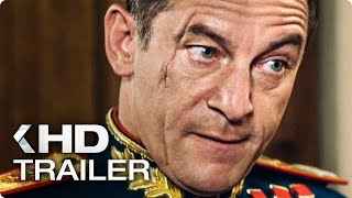 Nonton THE DEATH OF STALIN Trailer German Deutsch (2018) Exklusiv Film Subtitle Indonesia Streaming Movie Download