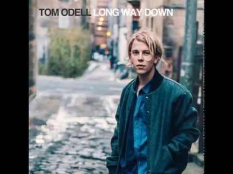 Tom Odell - Heal lyrics