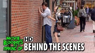 Ted 2  2015  Making Of   Behind The Scenes