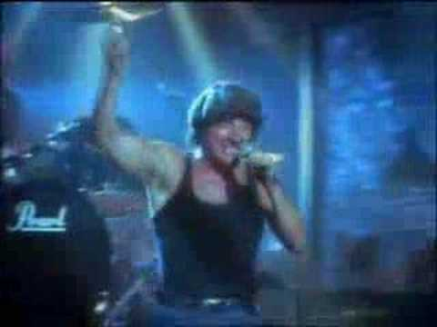 AC/DC - Are You Ready