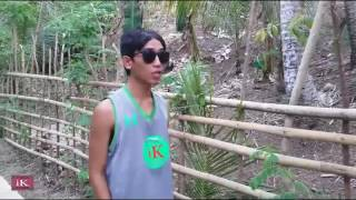 pinoy can we get 8 likes for more new pina ik vines.