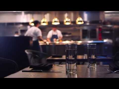 Chef Works Corporate Video