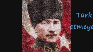 Download Lagu HOŞ GELİŞLER OLA MUSTAFA KEMAL PAŞA Mp3