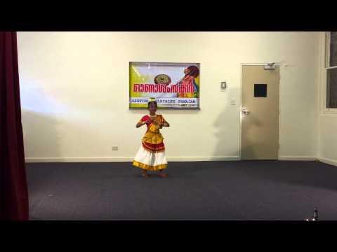 Video Christy's Dance Kera Nirakal aadum download in MP3, 3GP, MP4, WEBM, AVI, FLV January 2017