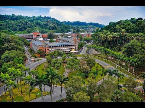 Universiti Kebangsaan Malaysia   UKM
