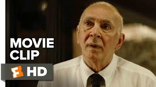 Nonton Youth in Oregon Movie CLIP - Dinner Announcement (2017) - Frank Langella Movie Film Subtitle Indonesia Streaming Movie Download