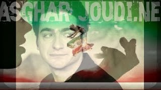 Asghar_oslo_A Beautiful Song By Homayoun Shajarian/In Memory Of The One Who Did Not Think Of Me...