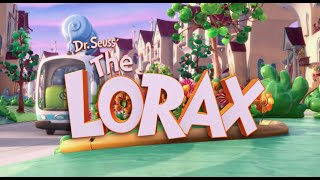 Nonton Thneedville Song - Dr. Seuss' the Lorax (2012) Opening Film Subtitle Indonesia Streaming Movie Download