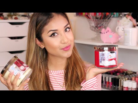 haul - Please Subscribe + Like + Fav + Share :) http://bit.ly/SubscribetoDulceCandy87 Connect with me! Fashion Blog: http://bit.ly/DulceCandyBlog Vlog Channel: http://bit.ly/DulceCandyTV Facebook:...