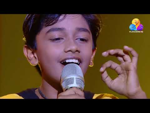 Flowers Top Singer | Musical Reality Show | Ep# 246