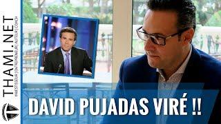 Video Pourquoi a-t-on viré David Pujadas du JT de France 2 ? MP3, 3GP, MP4, WEBM, AVI, FLV Juli 2017