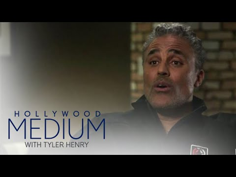 """Hollywood Medium"" Recap: Season 3 Episode 5 