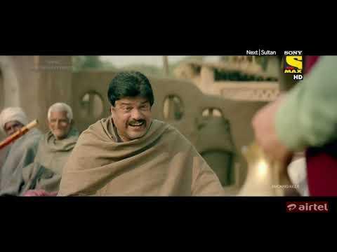 Firangi 2017 1080p hd movie new hindi movie 2019