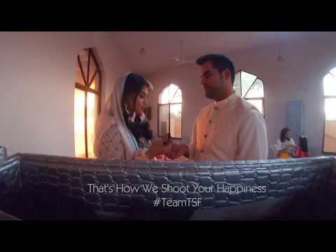 best videographer in karachi – the shaadi filmers