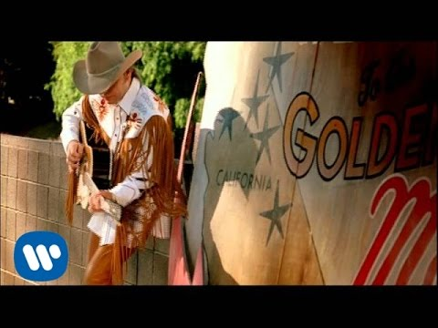 Dwight Yoakam - Late Great Golden State