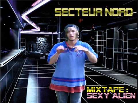 SECTEUR NORD - MA CROTTE