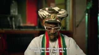 Nonton Infancia de Bob Marley - Marley MOVIE HD (Subtitulado) Film Subtitle Indonesia Streaming Movie Download