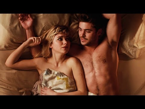 That Awkward Moment Trailer 2014 Zac Efron Movie – Official [HD]