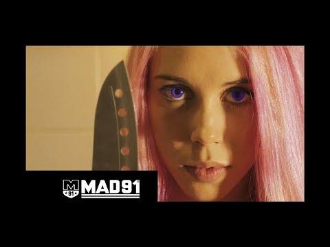 """""""OuhGyal"""", nuevo clip de Mad Division"""