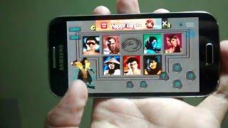 Aprenda a baixar esse super jogo para seu celular Android em apenas um minuto (Fácil)Link para baixar o jogo: http://www.4shared.com/mobile/haBvmH4iba/Mortal_Kombat_1_Verso_10MVP__T.html