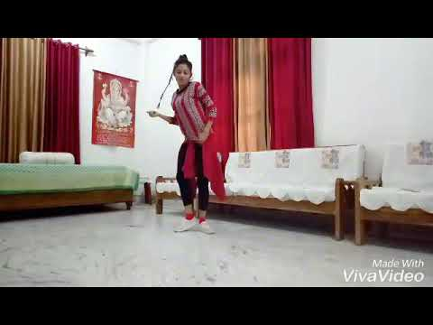 Video Neeru chali ghumde (Trippy remix) | Himachali song dance choreography | Jyoti download in MP3, 3GP, MP4, WEBM, AVI, FLV January 2017